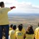 Porque Fazer Campanhas Missionárias