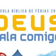 Escola Bíblica de Férias
